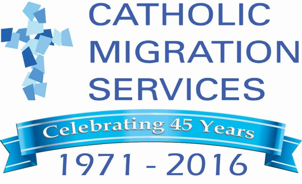 cms-logo-45-years-bb-003