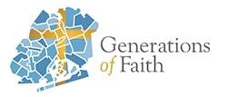Generations of Faith logo