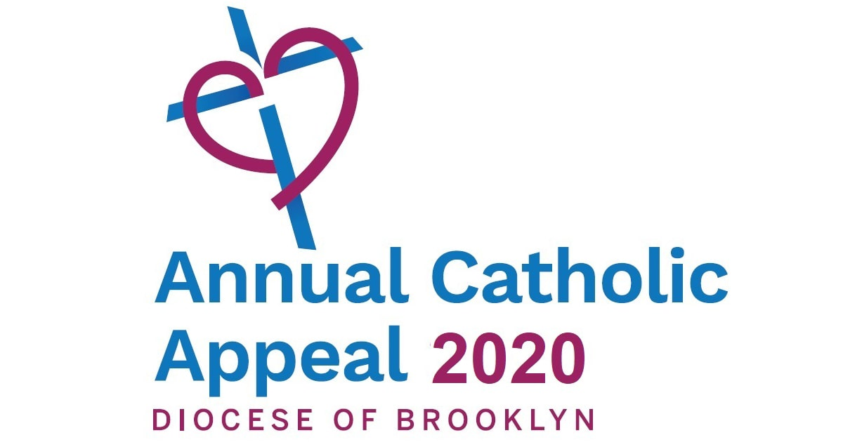 Image result for annual catholic appeal
